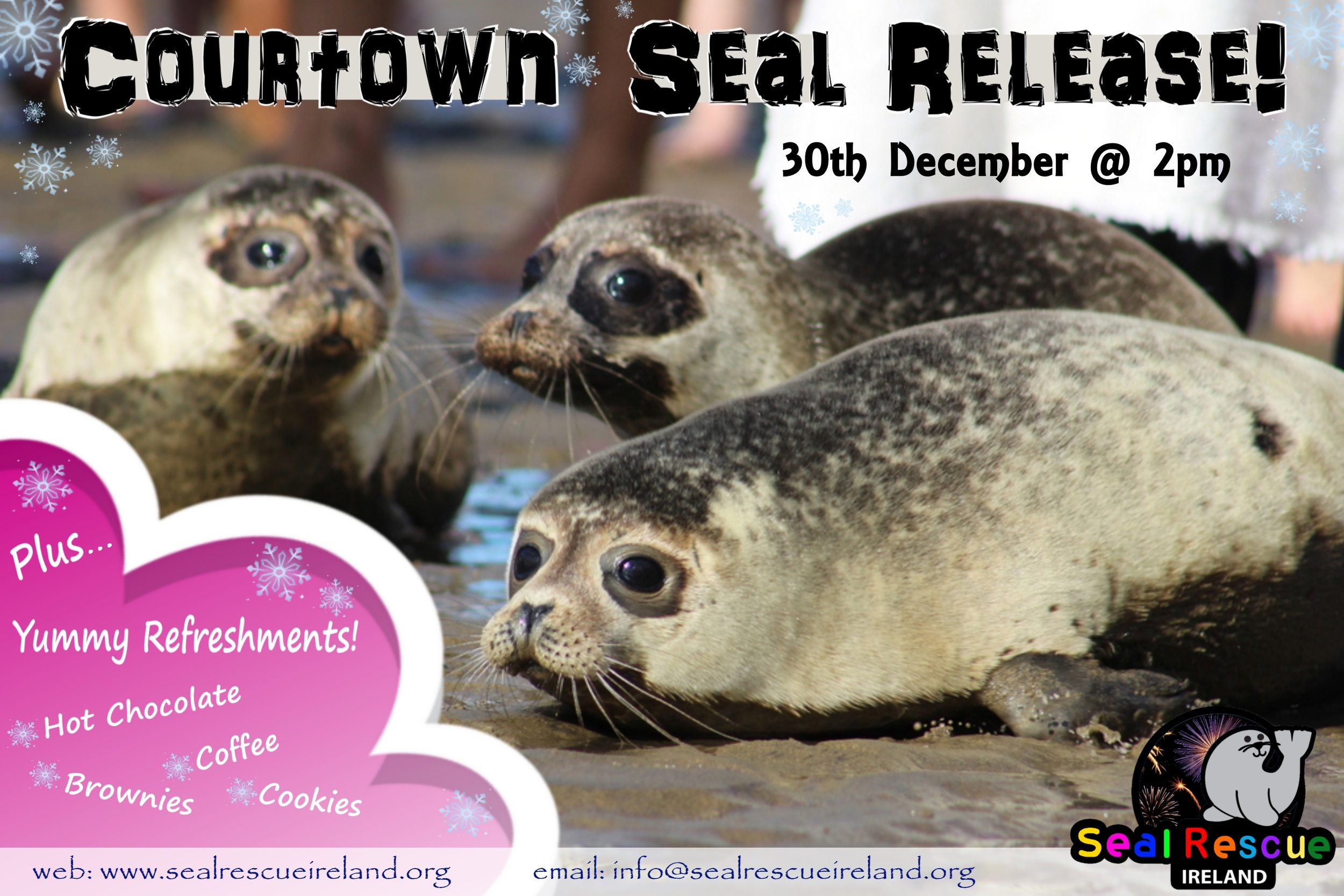 30th seal release.jpg