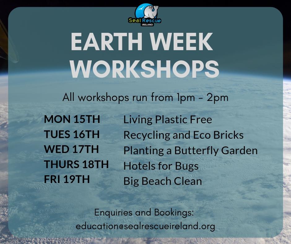 Earth Week fb posts.jpg
