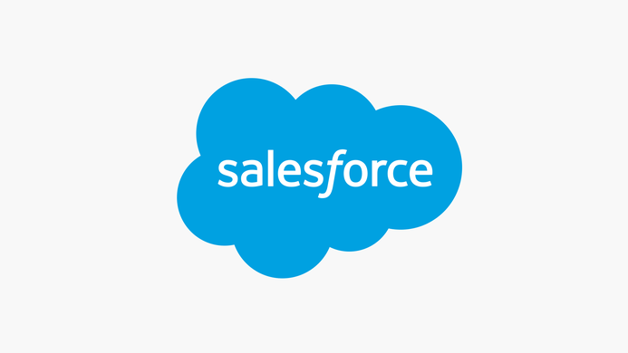 http___tolleson.com_wp-content_uploads_2015_06_salesforce-brand-logo-blue-on-gray.png