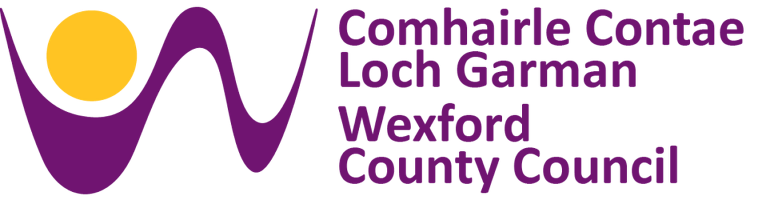 https___www.wexfordchamber.ie_wp-content_uploads_2017_03_WCC-Logo-Bilingual-2017-1024x270.png