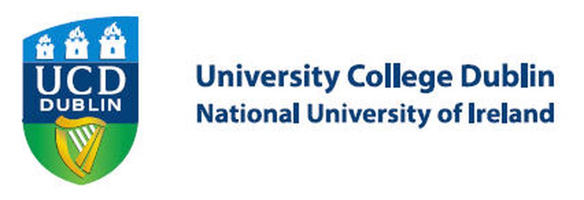 http___www.kaplan.com.sg_wp-content_uploads_2013_02_UCD-Logo.jpg