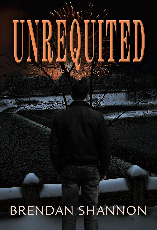 Unrequited.jpg