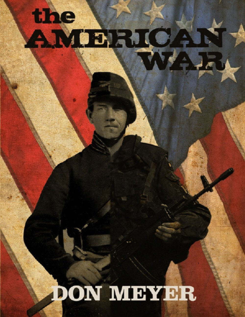 The American War.jpg