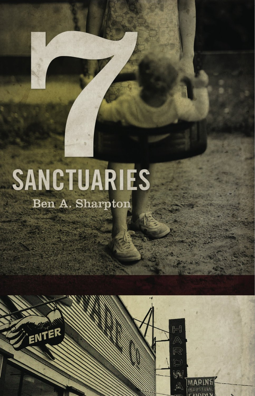 7 Santuaries.jpg