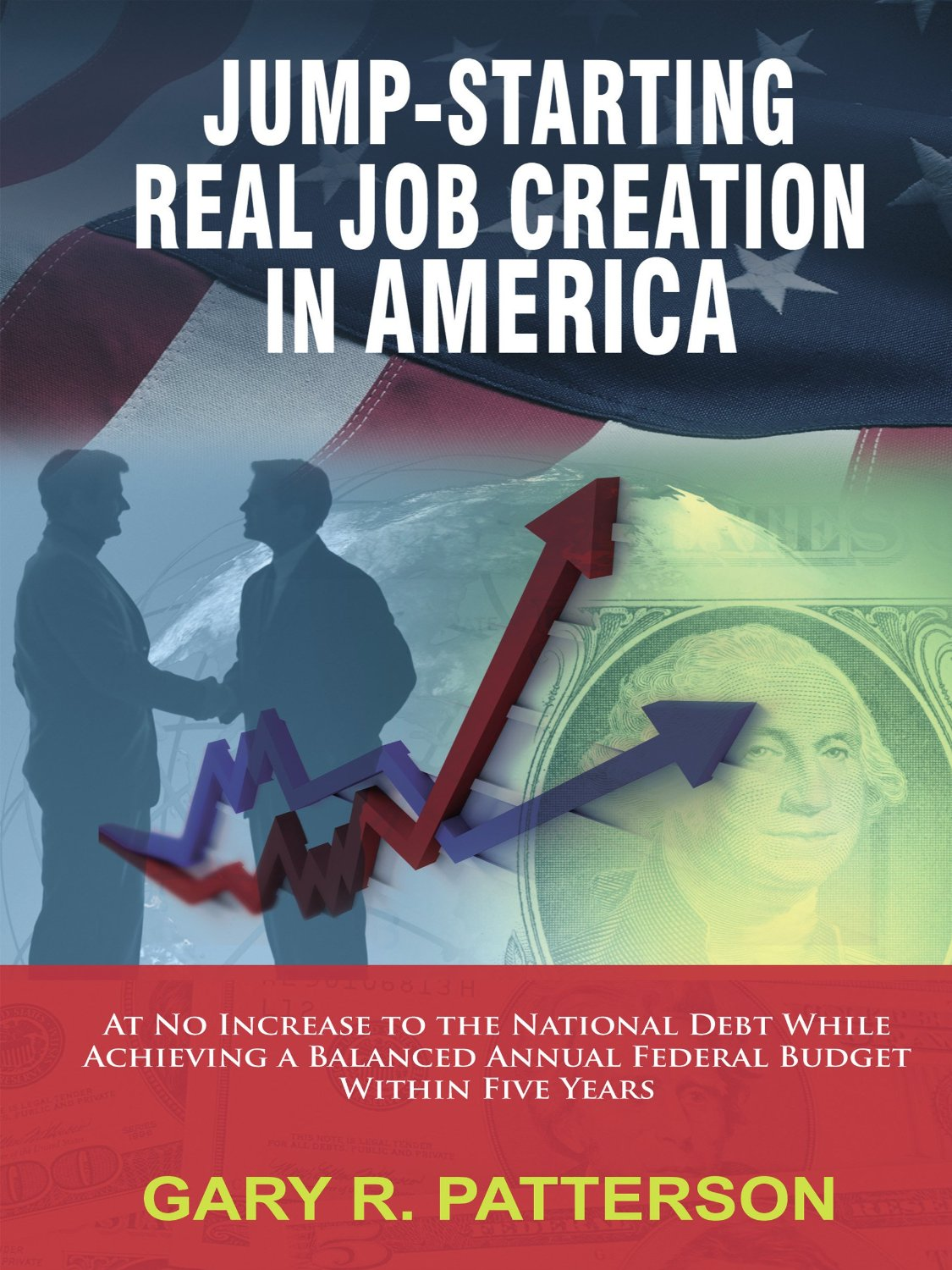 Jump Starting Real Job Creation.jpg