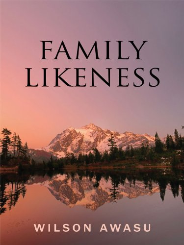 Family Likeness.jpg