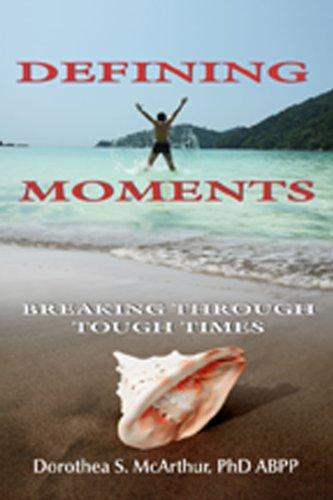 Defining Moments.jpg
