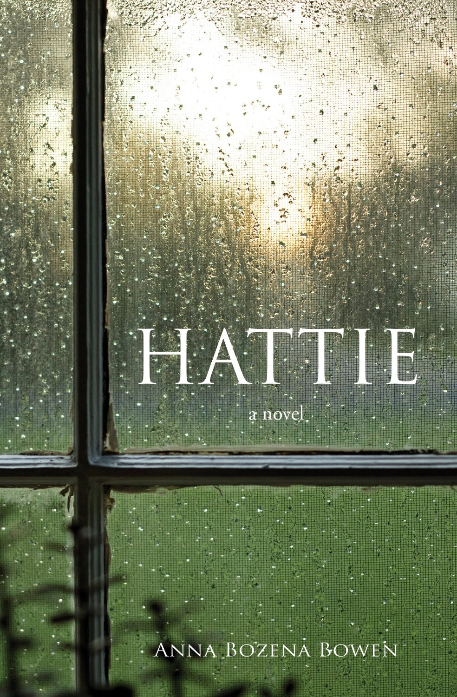 Hattie.jpg