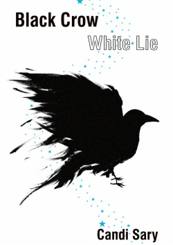 Black Crow White Lies.jpg