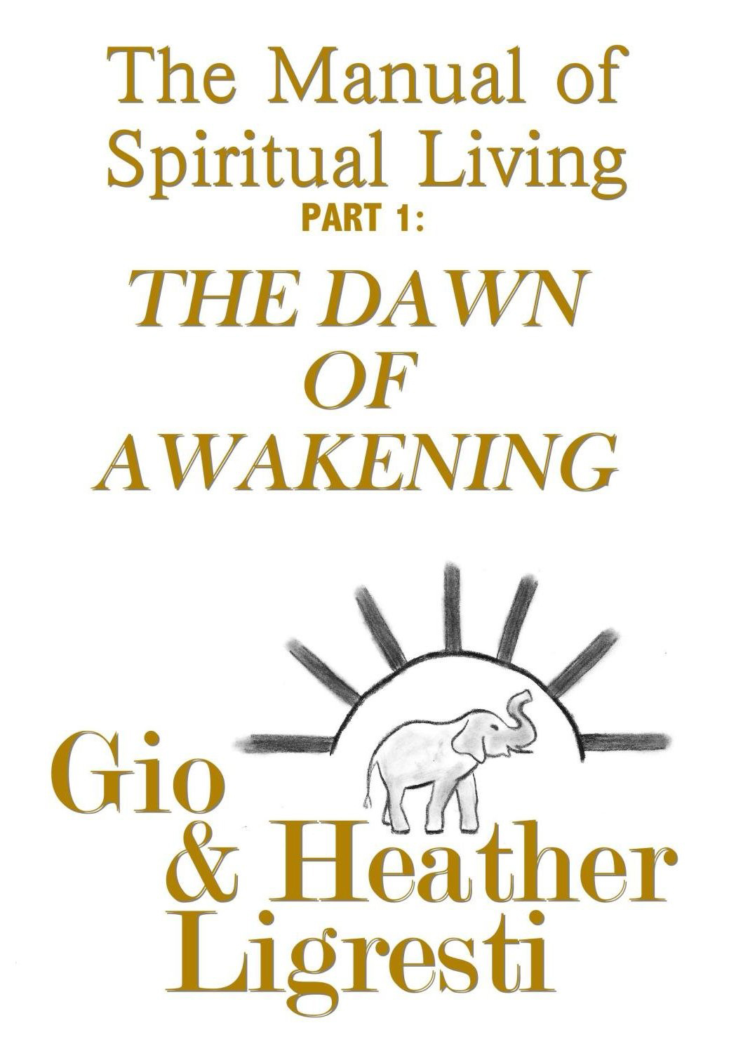 The Dawn Of Awakening.jpg