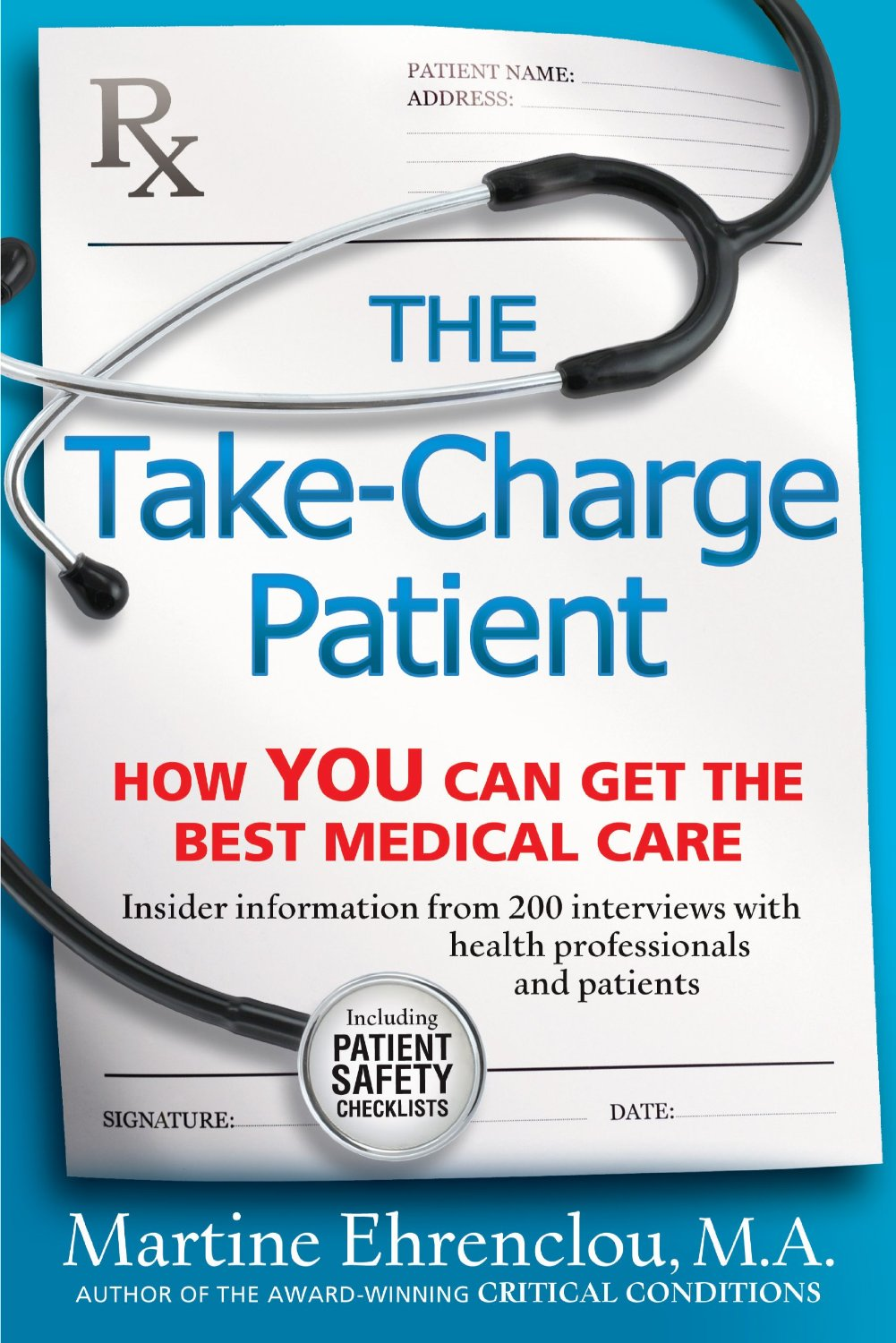 The Take Charge Patient.jpg