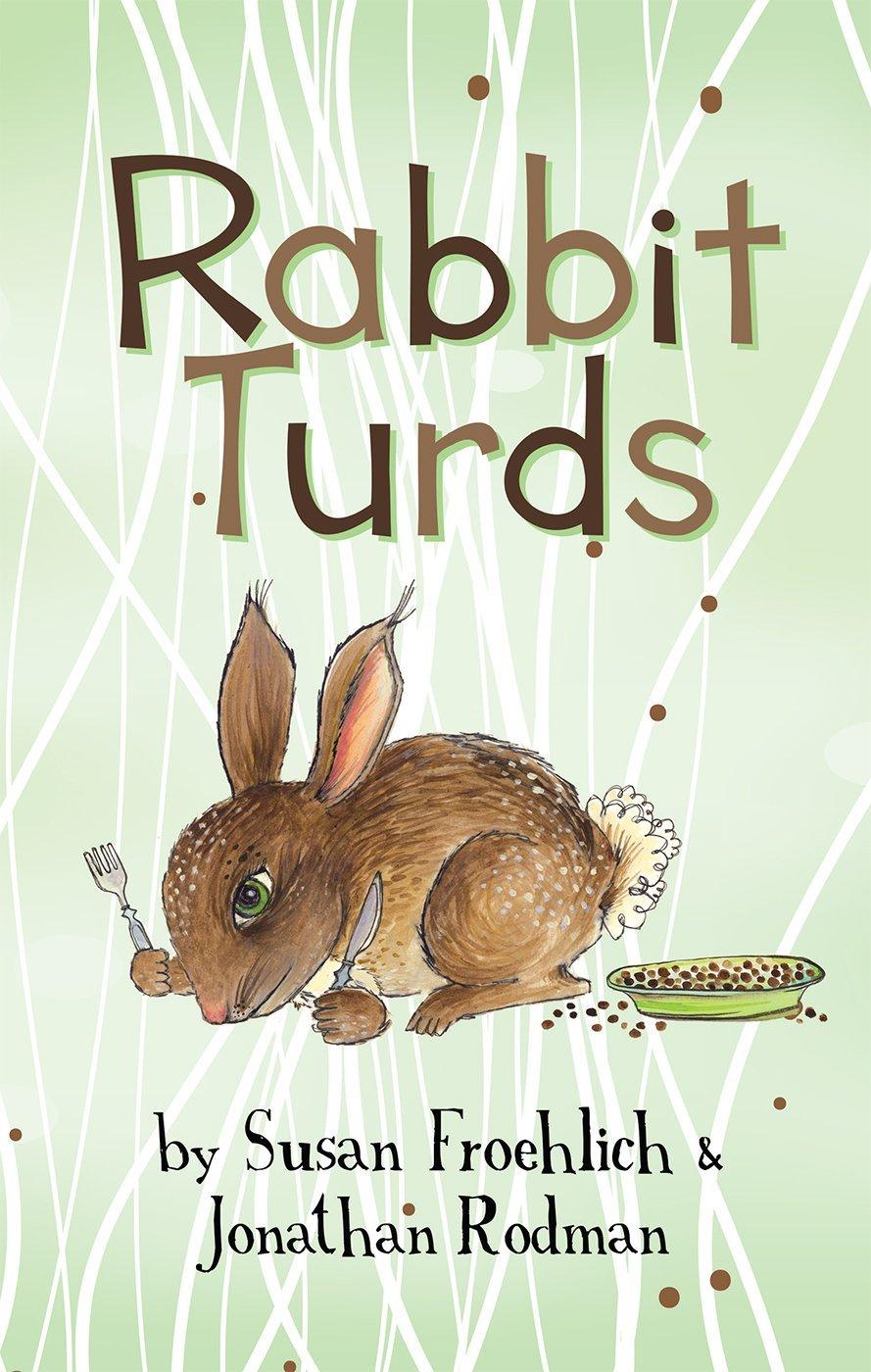 RabbitTurds.jpg