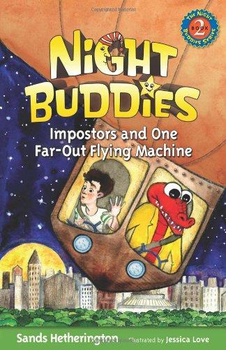 NightBuddies.jpg