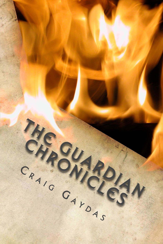 TheguardianChronicles.jpg