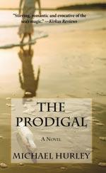 The-Prodigal.jpg