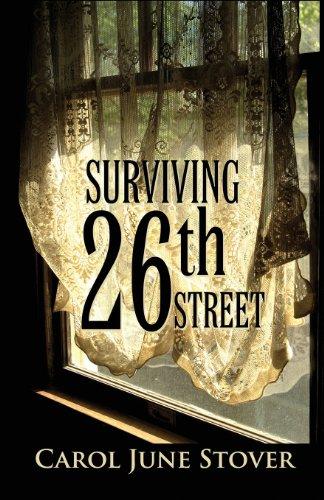 Surviving26thStreet.jpg