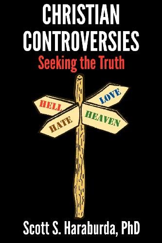 ChristianControversies.jpg