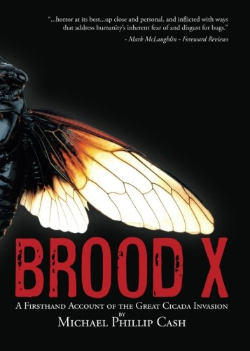 BroodX.jpg
