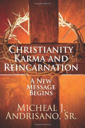 ChristianityKarmaReincarnation.jpg