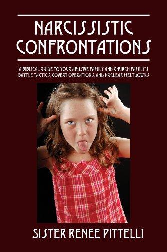 NarcissisticConfrontations.jpg