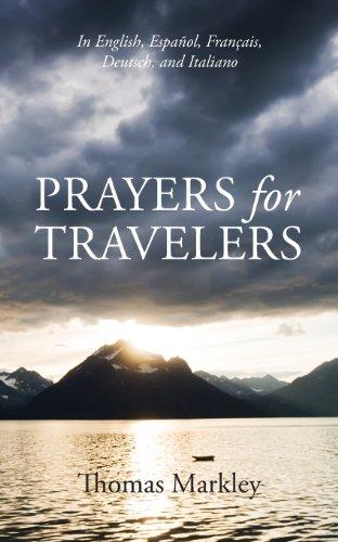 PrayersForTravelers.jpg