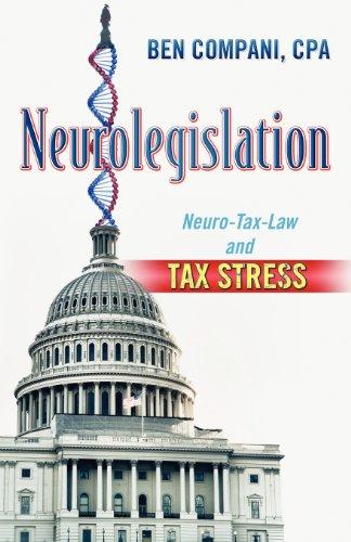 Neurolegislation.jpg