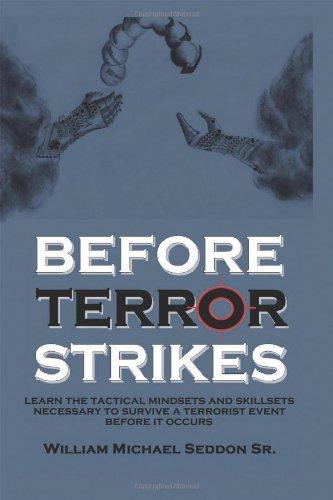 BeforeTerrorStrikes.jpg