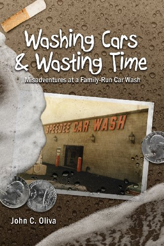 WashiingCars&WastingTime.jpg