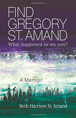 Find Gregory St. Amand,