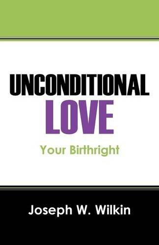 UnconditionalLove.jpg
