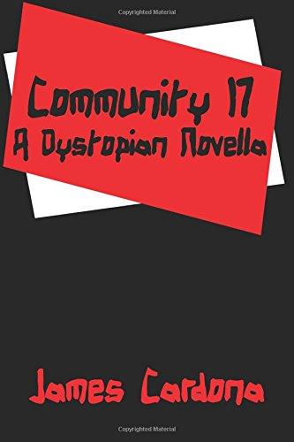 Community17.jpg