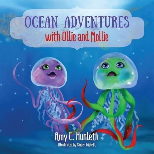OceanAdventuresWithOllieandMollie.jpg