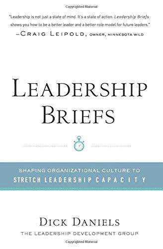LeadershipBriefs.jpg