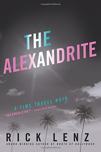 TheAlexandrite.jpg