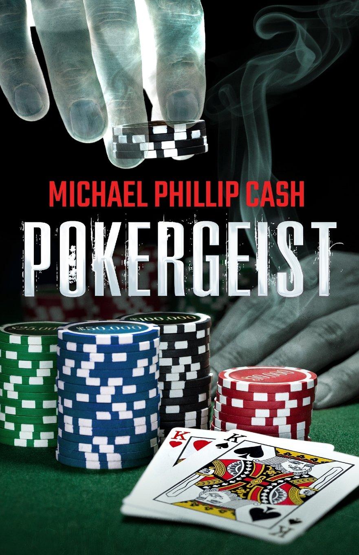 Pokergeist.jpg