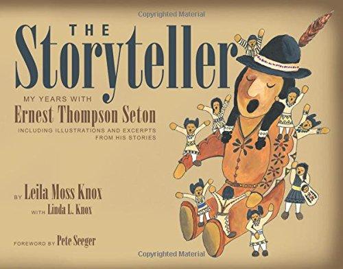TheStoryteller.jpg