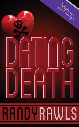 DatingDeath.jpg