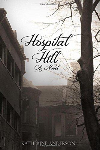 HospitalHill.jpg