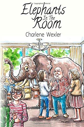 ElephantsInTheRoom.jpg