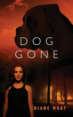 DogGone.jpg