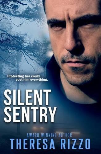 silentsentry.jpg