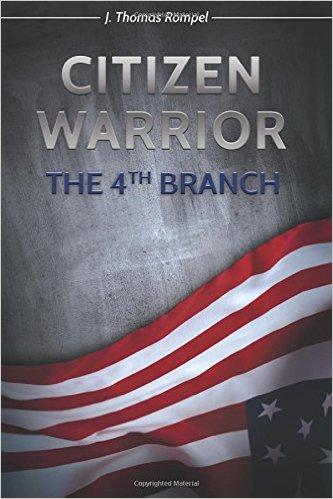 Citizen Warrior.jpg