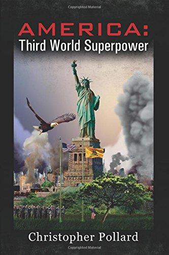 AmericaThirdWorldSuperpower.jpg