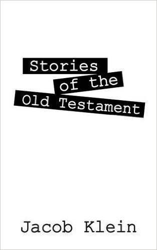 StoriesOfTheOldTestament.jpg