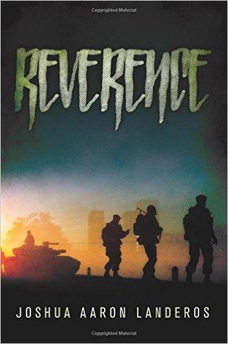 Reverence.jpg