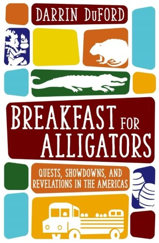 BreakfastForAlligators.jpg