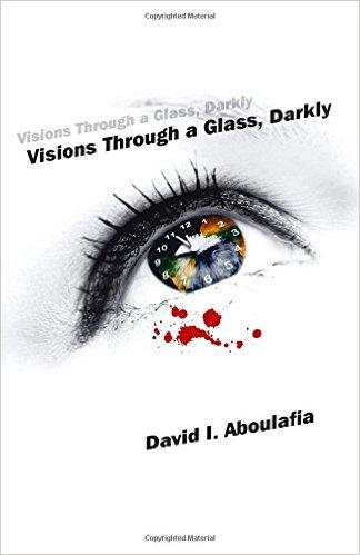 VisionsThroughAGlassDarkly.jpg