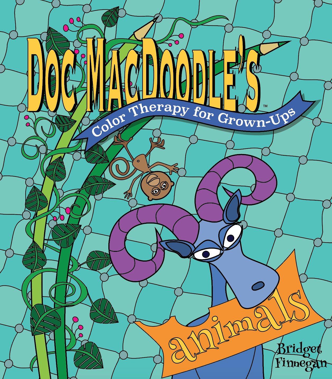 DocMacDoodles.jpg