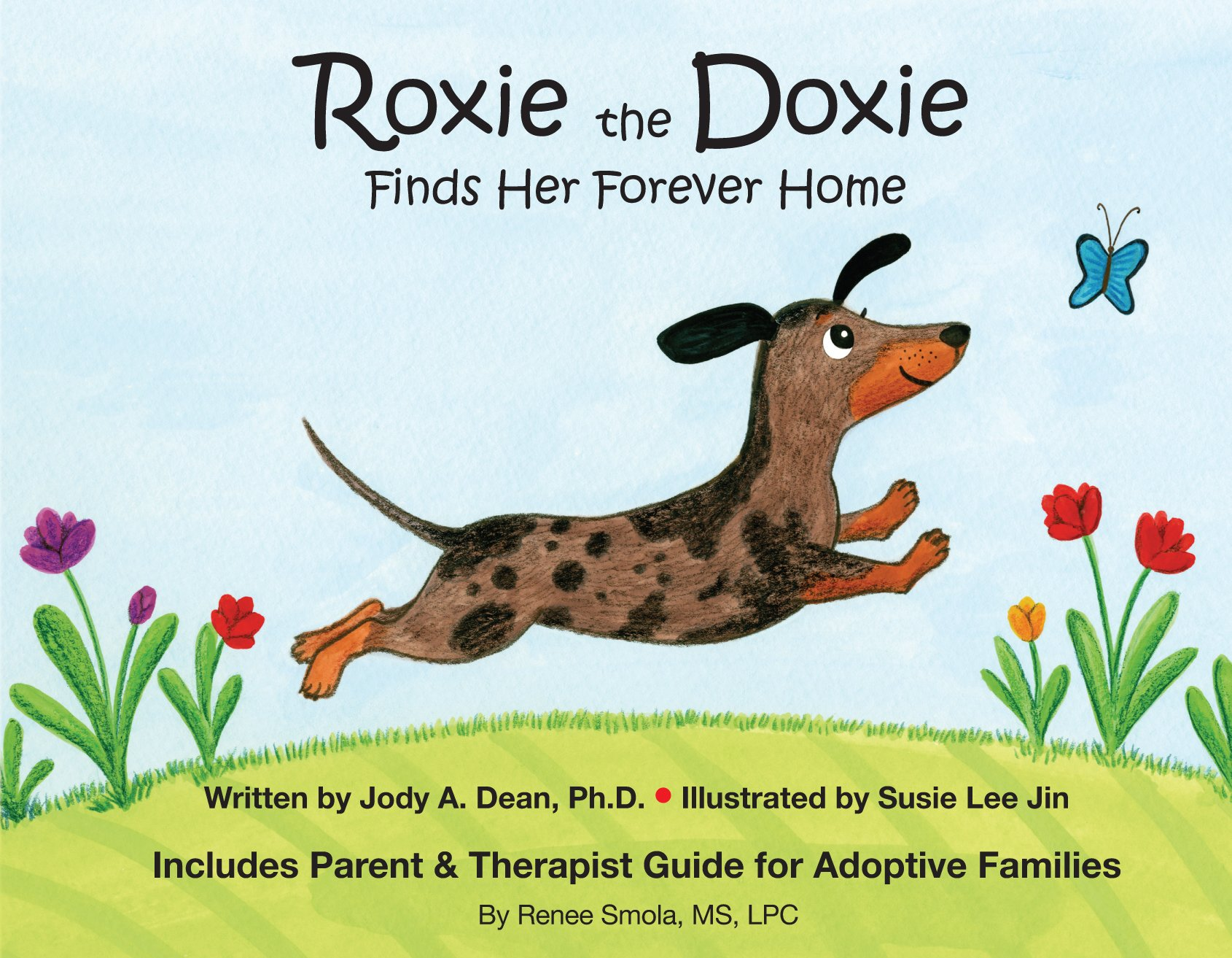 RoxieTheDoxie.jpg