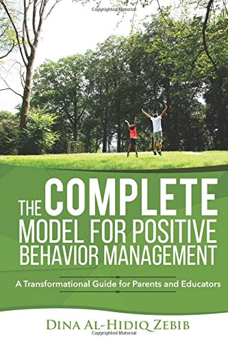 TheCompleteModelForPositiveBehaviorManagement.jpg